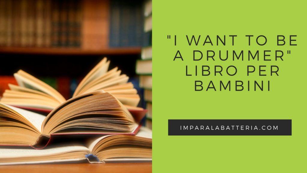libro drummer bimbi-min