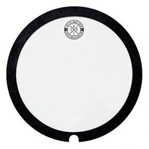 Big Fat Snare