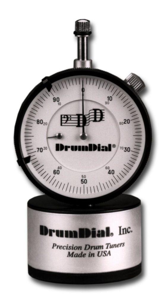 Accordatore Drumdial