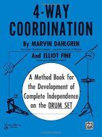 4 way coordination