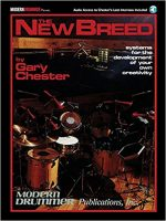 New Breed Gary Chester