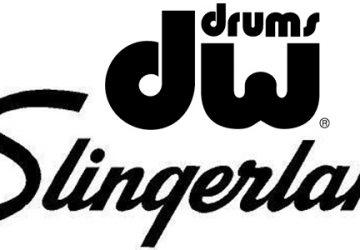 dw-slingerland