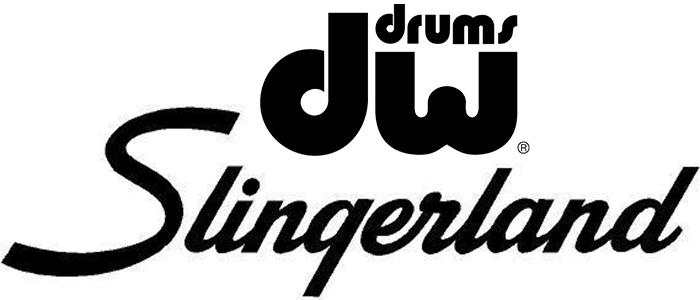 La DW acquista Slingerland!